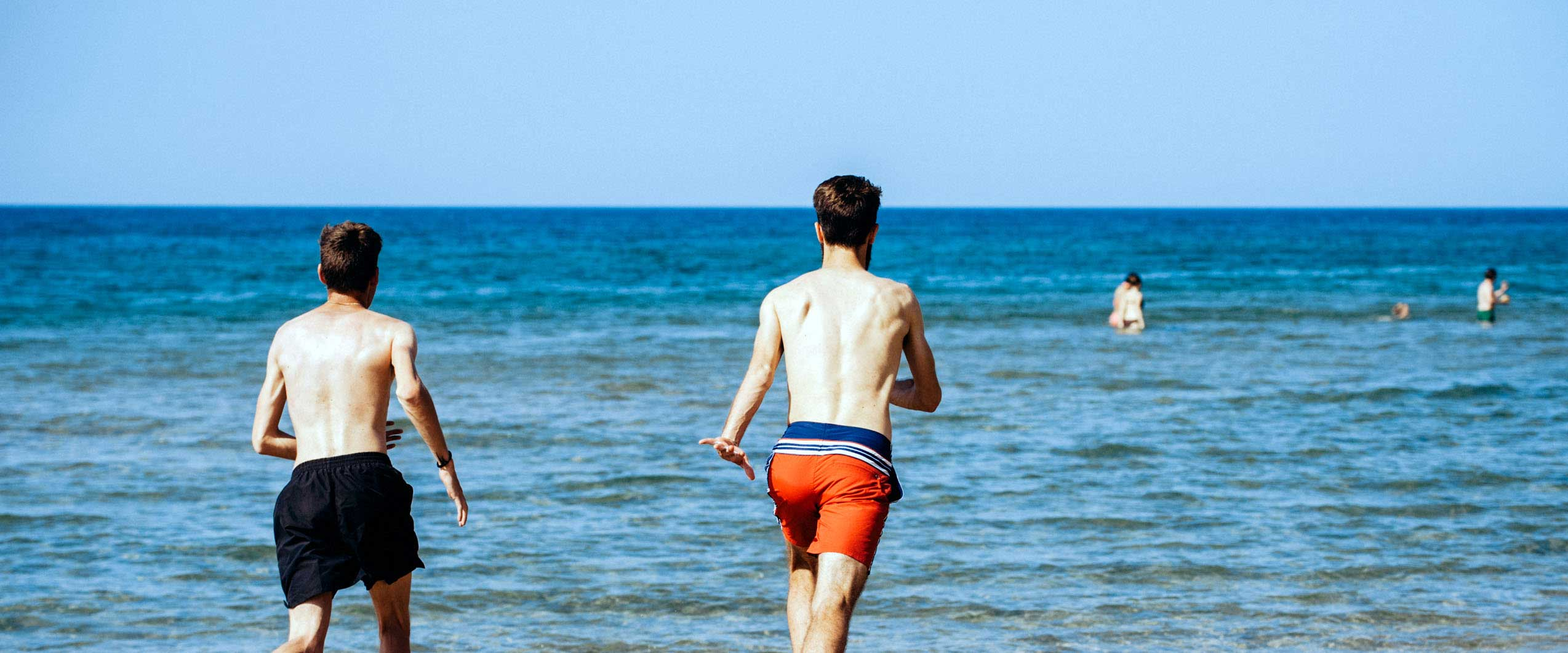 Gay Docking Pics with les pouilles gay-friendly - puglia